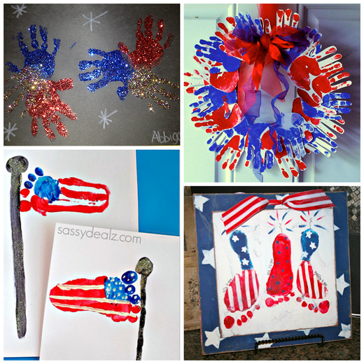 4th-of-july-footprint-handprint-crafts-for-kids-