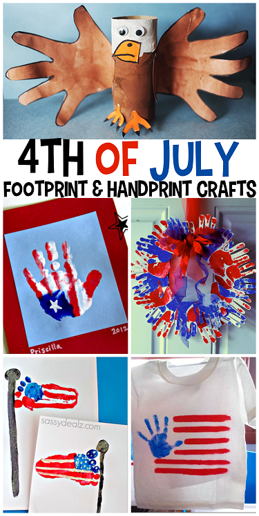 4th-of-july-footprint-handprint-crafts-for-kids