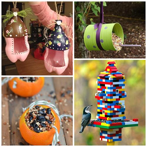 bird-feeder-ideas-for-kids
