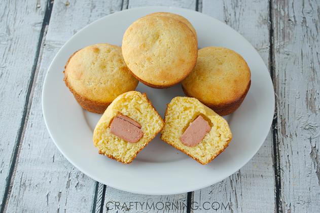 jiffy-corn-dog-recipe-for-kids-to-make