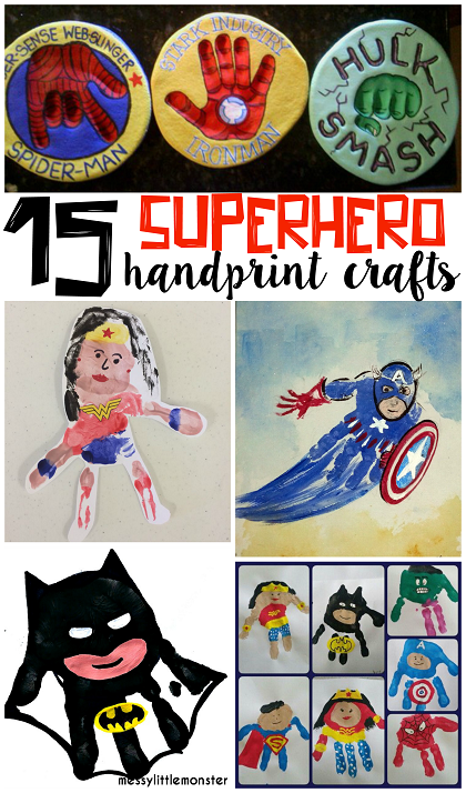 15-superhero-handprint-crafts-for-kids