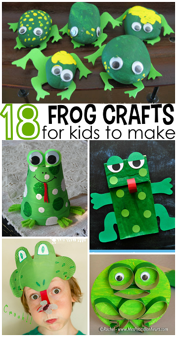 cute-frog-crafts-for-kids-to-make