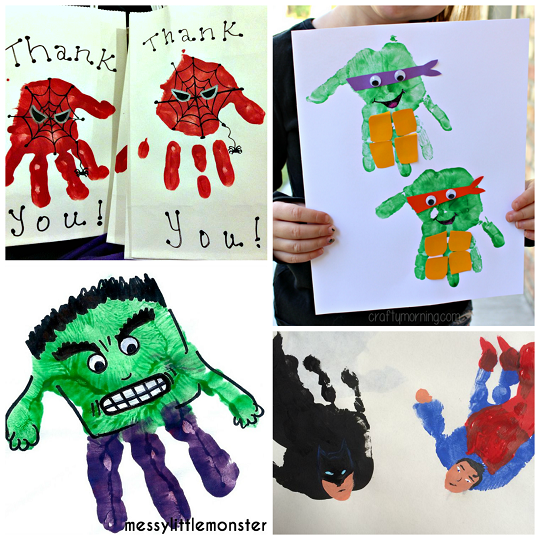 handprint-superhero-crafts-for-kids-