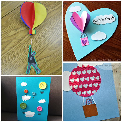 hot-air-balloon-crafts-for-kids-