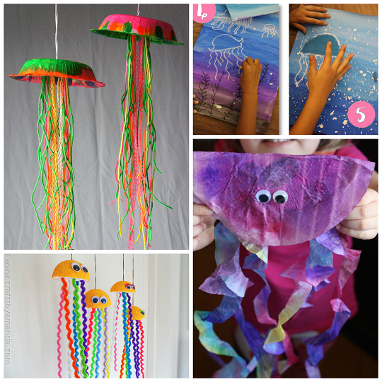 jellyfish-crafts-for-kids-to-make