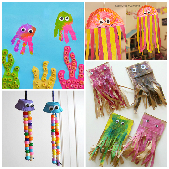 jellyfish-crafts-for-kids