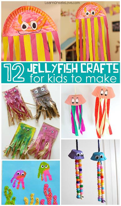 ocean-jellyfish-kids-crafts