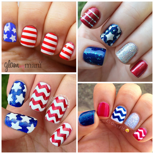 patriotic-4th-of-july-nail-art