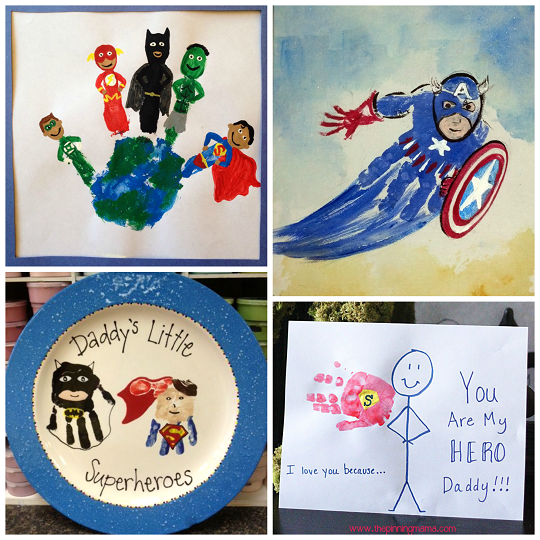 superhero-handprint-crafts-for-kids-to-make