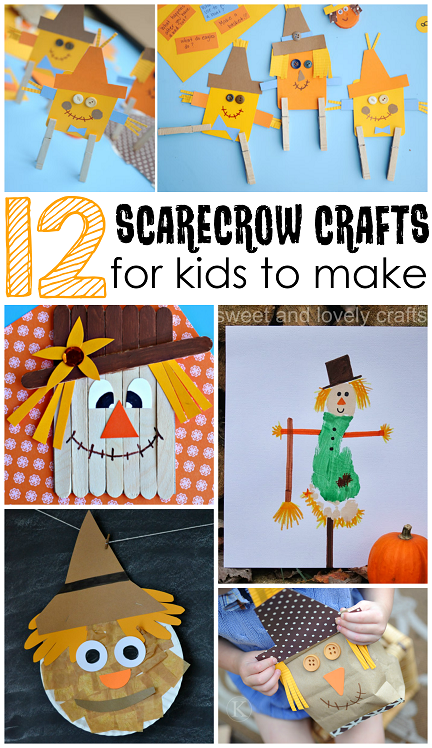 12-fall-scarecrow-crafts-for-kids-to-make