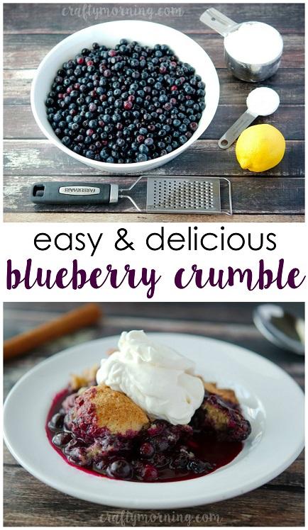 blueberry-crumble-cobbler-dessert-recipe-