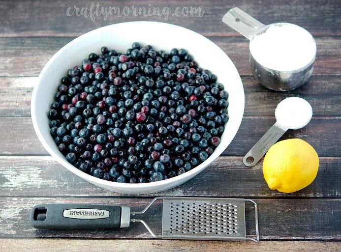 blueberry-crumble-cobbler-dessert-recipe