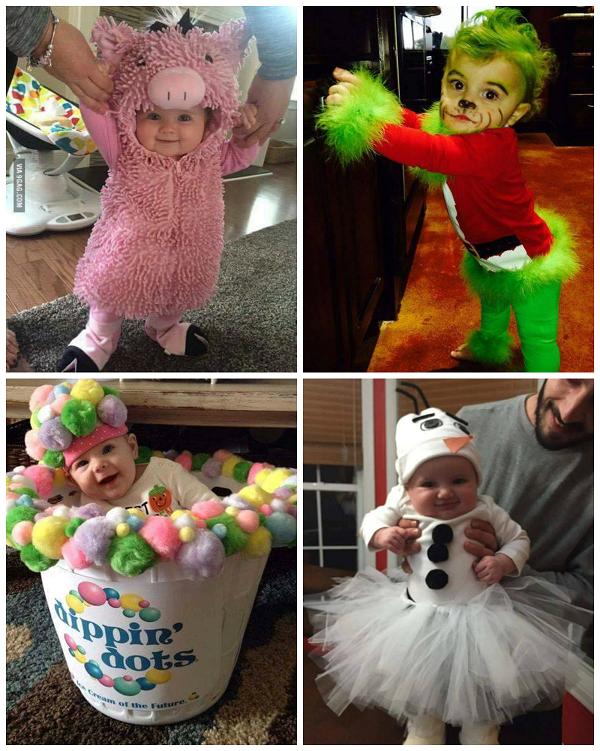 cutest-baby-halloween-costumes-2