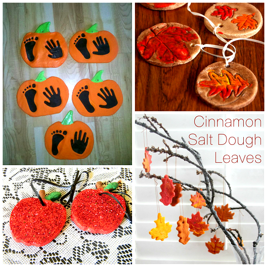fall-salt-dough-craft-ideas-for-kids-