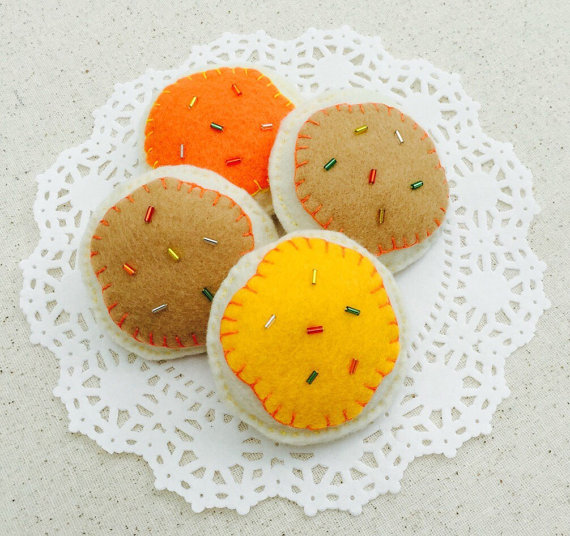 felt-fall-cookies