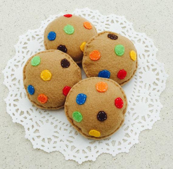 mm-felt-cookies-for-kids