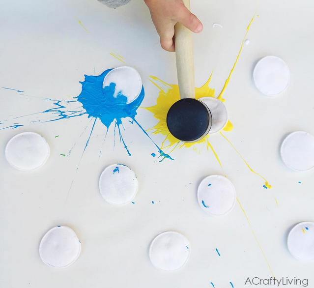 paint-splat-kids-craft-activity-