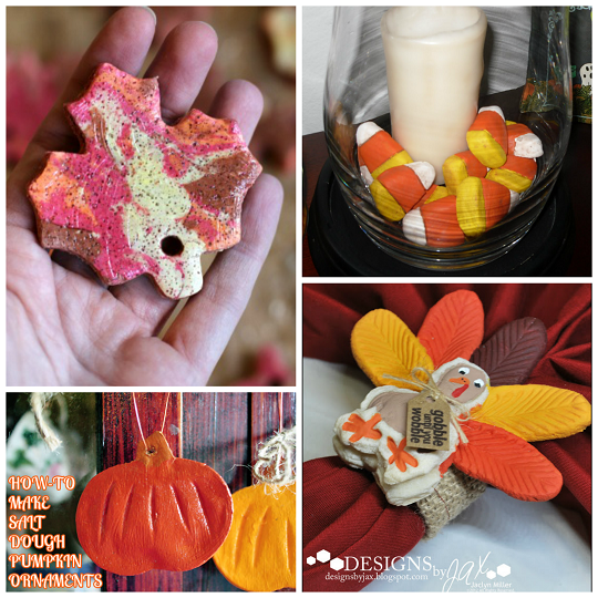 salt-dough-fall-craft-ornaments
