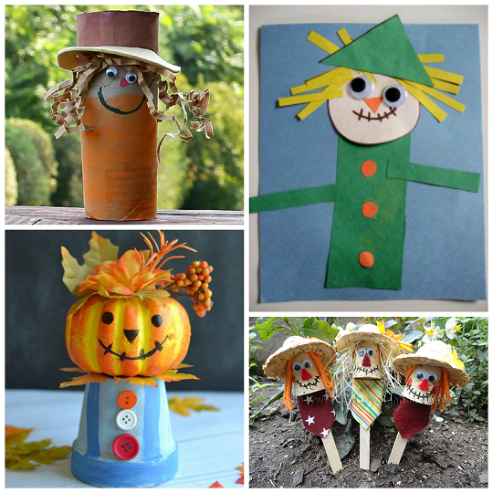 scarecrow-crafts-for-kids-to-make