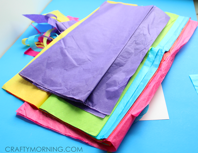 tissue-paper-dragonfly-craft-for-kids-
