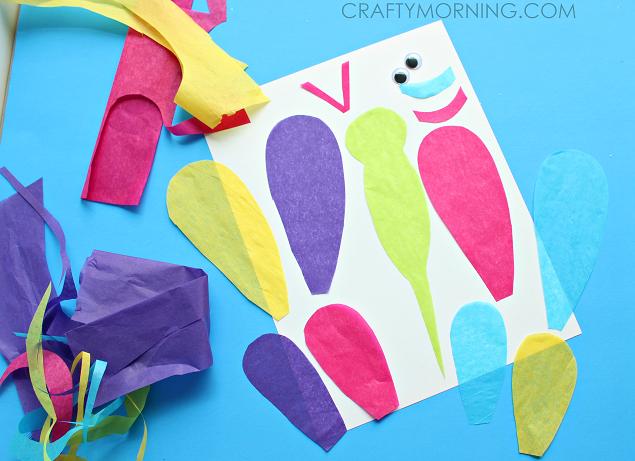 tissue-paper-dragonfly-kids-craft