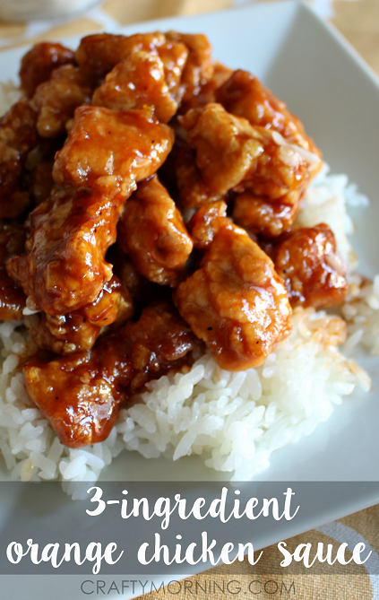 3-ingredient-orange-chicken-chinese-recipe-