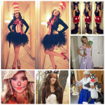 Best Halloween Costumes for Women