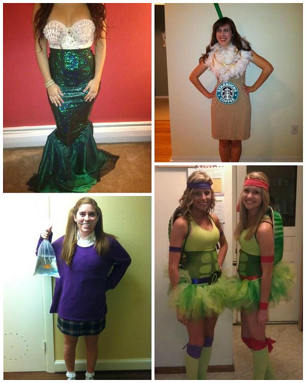 best-halloween-costumes-for-women-ladies
