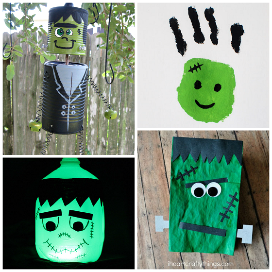 cute-halloween-frankenstein-kids-crafts