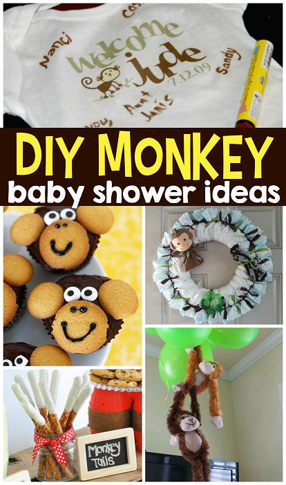 diy-monkey-baby-shower-decoration-ideas