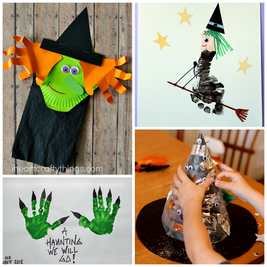 halloween-witch-crafts-for-kids-