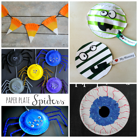 paper-plate-halloween-crafts-for-kids