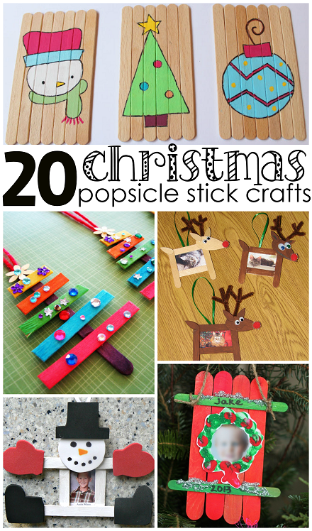 20-christmas-popsicle-stick-crafts-for-kids