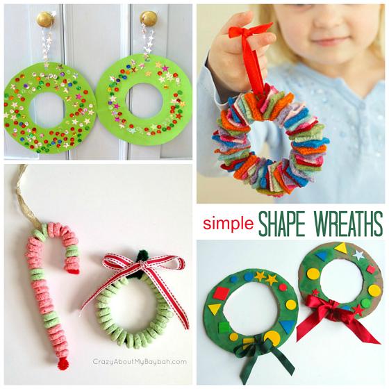 christmas-wreath-craft-ideas-for-kids