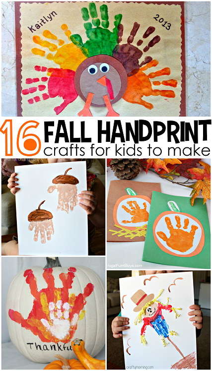 fun-fall-handprint-crafts-for-kids-to-make