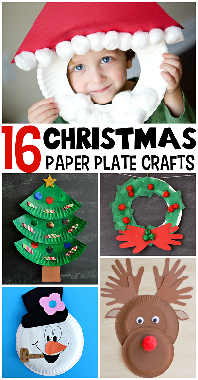 paper-plate-christmas-crafts-for-kids-