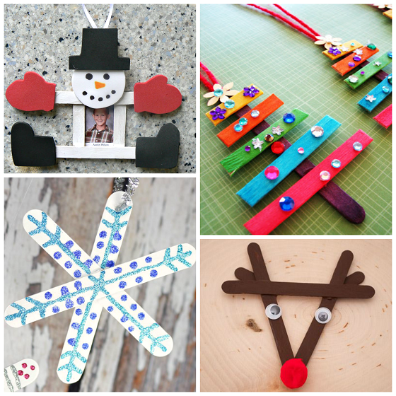 popsicle-stick-christmas-crafts-for-kids