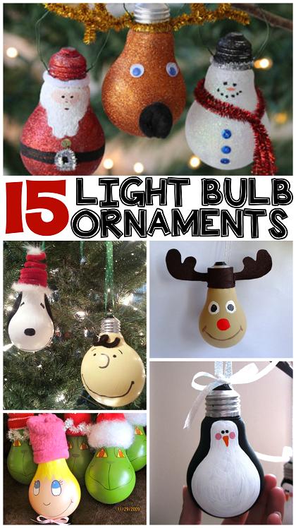 christmas-light-bulb-ornament-ideas-