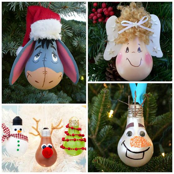 christmas-light-bulb-ornament-ideas