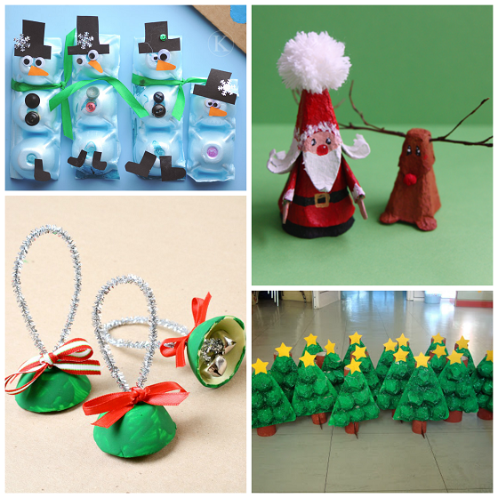 egg-carton-christmas-kids-crafts