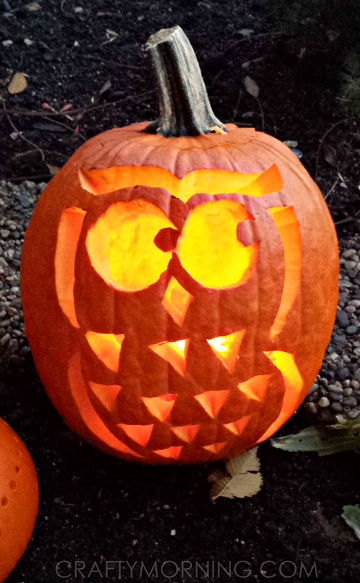 free-owl-pumpkin-template-for-halloween-
