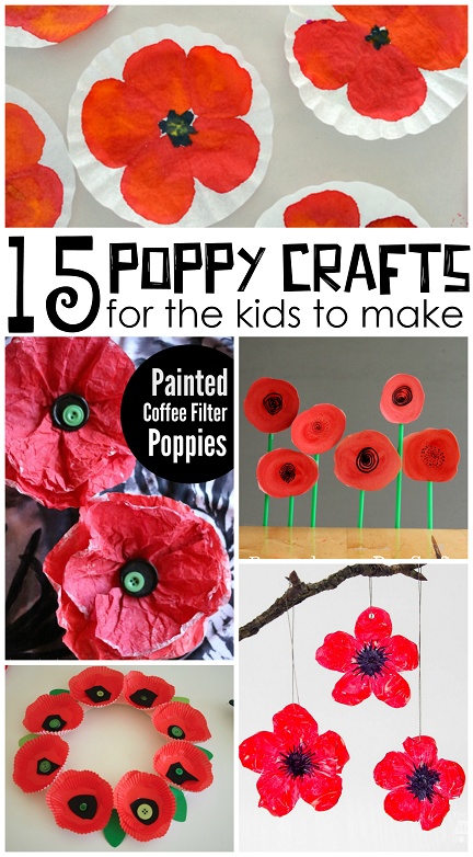 poppy-crafts-for-kids-remembrance-day-ideas