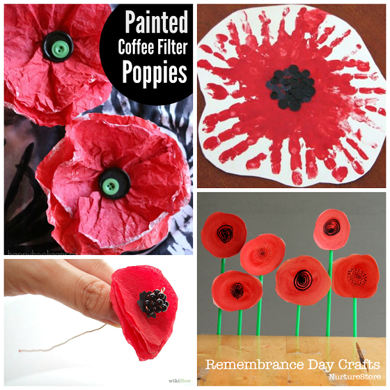 poppy-kids-crafts-remembrance-day