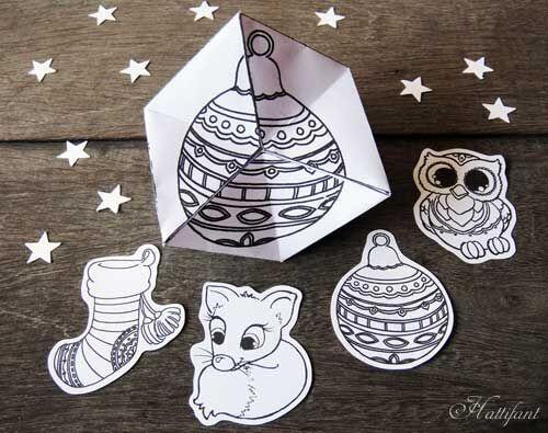 christmas-flextangles-kids-craft-printable-coloring