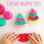 Last Minute Christmas Craft Ideas for Kids
