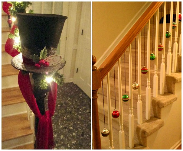 decorate-stairs-for-christmas