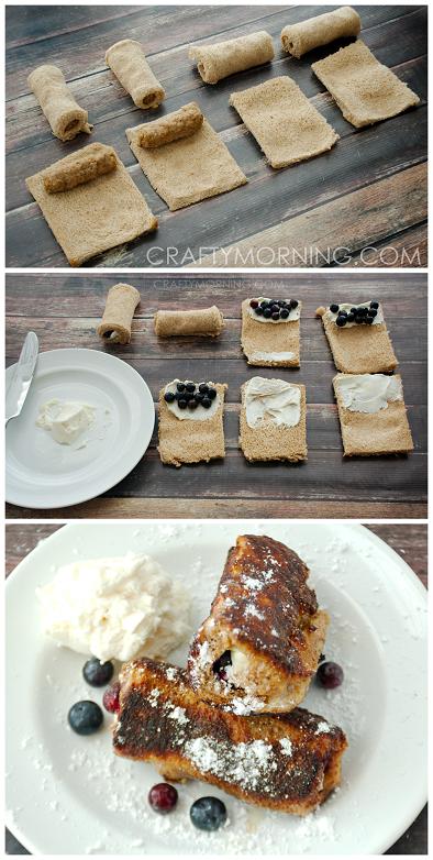 french-toast-roll-ups-breakfast-recipe-