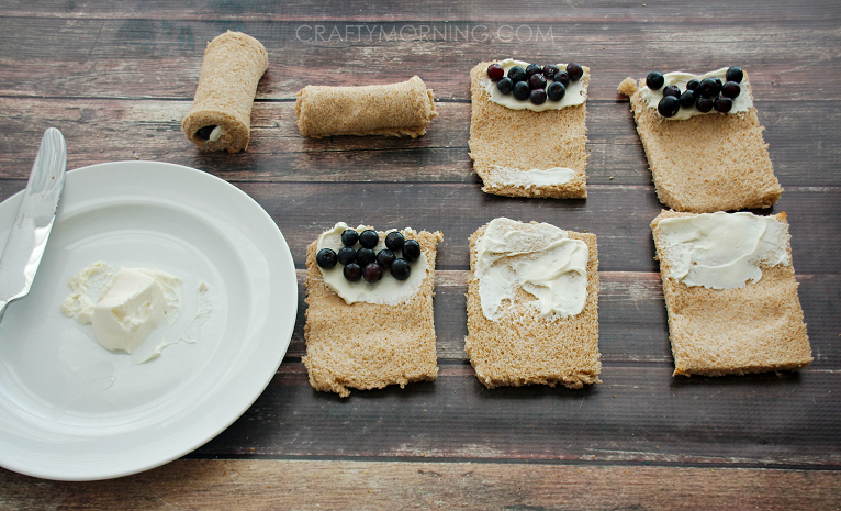 french-toast-roll-ups-recipe