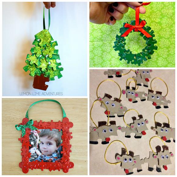 puzzle-piece-christmas-ornaments