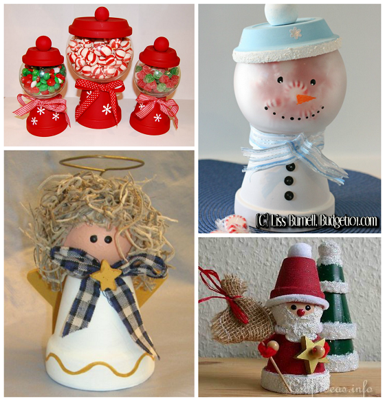 terra-cotta-pot-christmas-crafts